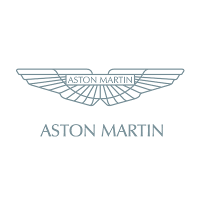 client-logo-astonmartin