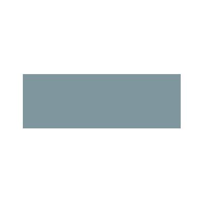 client-logo-audi