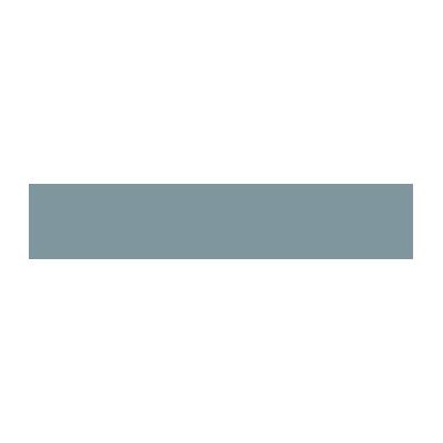 client-logo-justeat