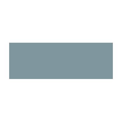 client-logo-amnesty