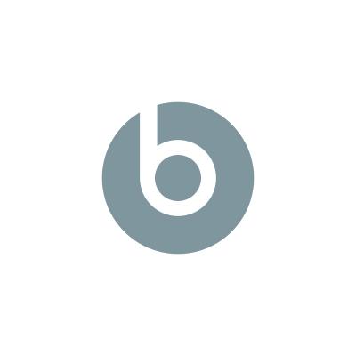 client-logo-beats
