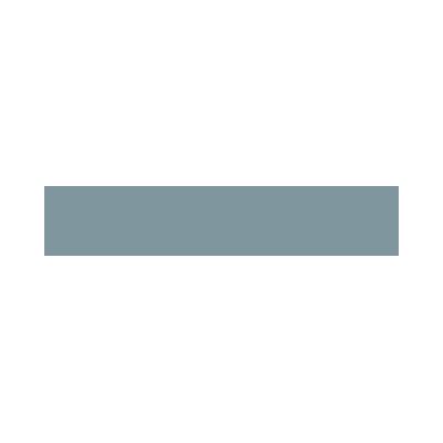 client-logo-childline