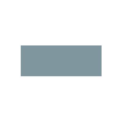 client-logo-costa