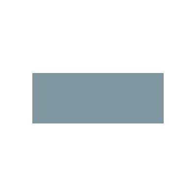 client-logo-dyson