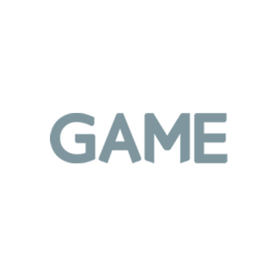 client-logo-game
