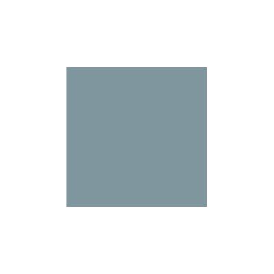 client-logo-huawei