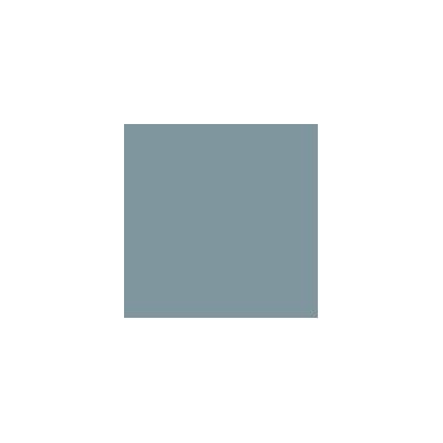 client-logo-lotus