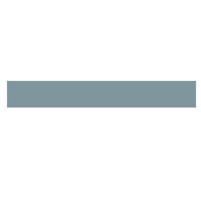 client-logo-mclaren