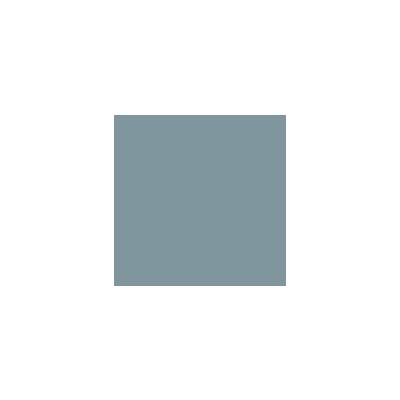 client-logo-mercedesbenzvans