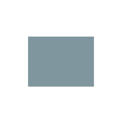 client-logo-microsoft