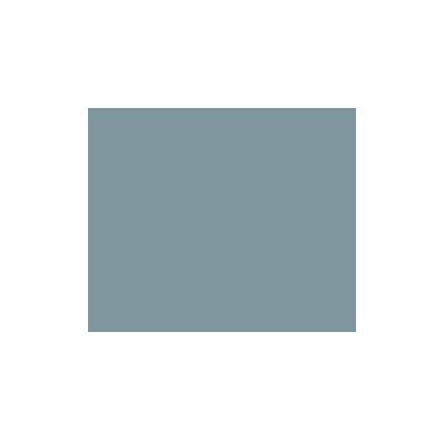 client-logo-nissan