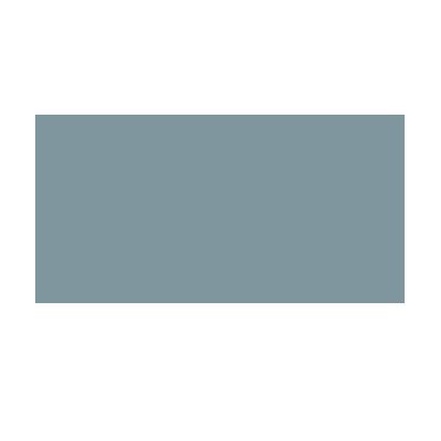client-logo-porsche