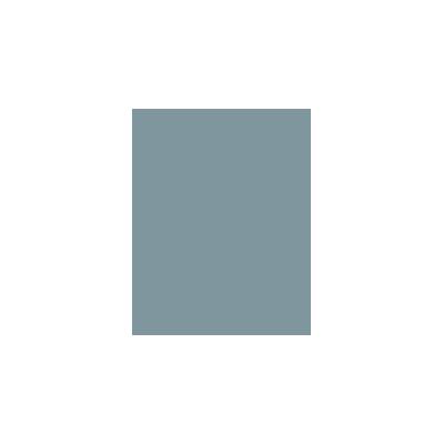 client-logo-three