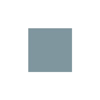client-logo-tps