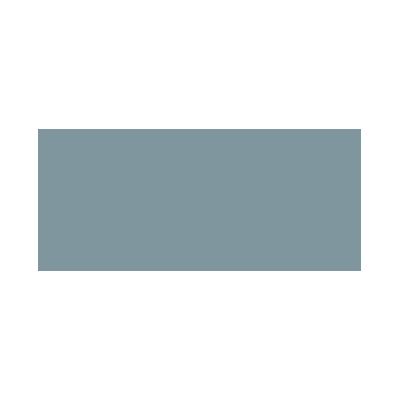client-logo-twinningproject