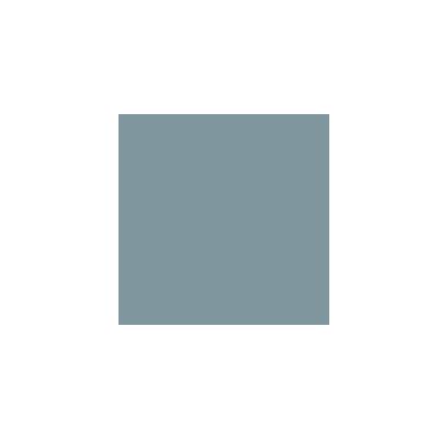 client-logo-vw
