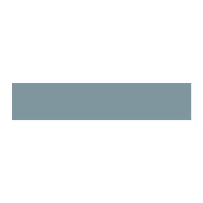 client-logo-zagame
